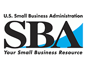 Small Business Administration Hawaii District Office