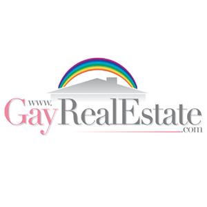Gay Real Estate